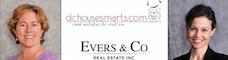 Washington DC Real Estate – Bannier & Sandalow
